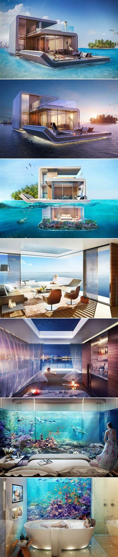 Idee Wohnzimmer 4428 by 52 Besten Traumhaus Bilder Auf Moderne