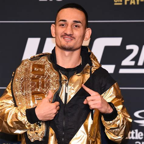 Aldo Copy Take Two An Interpretation Of The Luella Stevie by Ufc 218 Betting Preview Holloway Vs Aldo 2 Odds Roundup