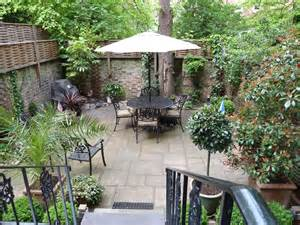 House For Rent In London 2 Bedroom Will And Kate To Live In Kensington Palace London Perfect