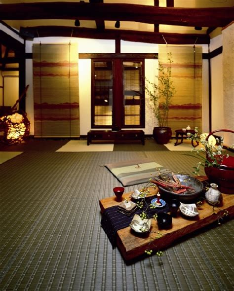 weave shops in tokyo japanese weaving quot haiku quot agj authentic goods from japan