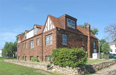 Apartments For Rent In Miami County Ks The Gables Rentals Topeka Ks Apartments