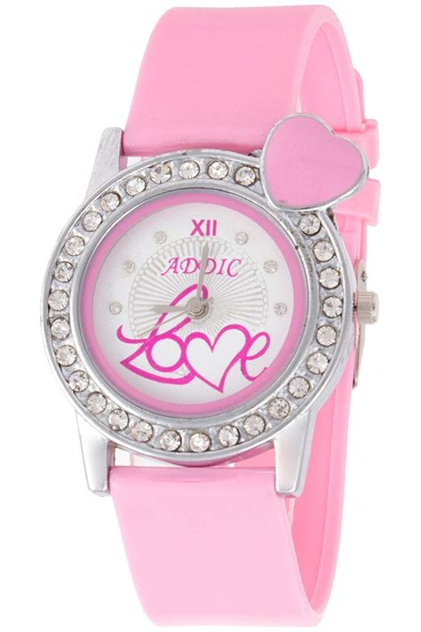 pink price watches pink pixshark com images galleries