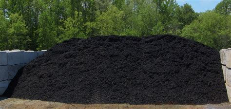 colored mulch charlottesville landscaping supplies premium mulch from
