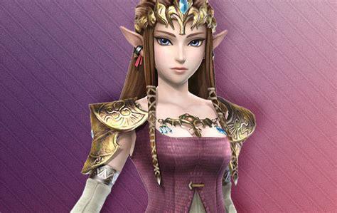 pattern for princess zelda costume cosplay patterns the legend of zelda twilight princess