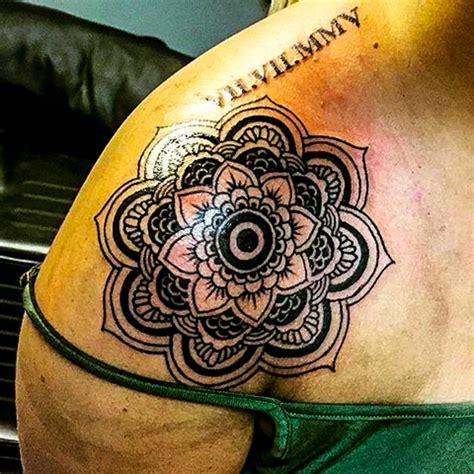 tattoo times new roman roman numeral tattoos