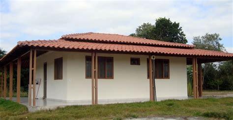 casa low cost modelos de casas low cost casas mais baratas