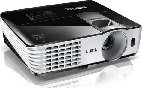 Projector Hdmi Benq benq mh630 1 4a 1080p 3000 lumens 3d ready projector with hdmi buy best price in uae dubai