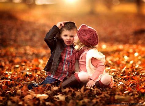 hd wallpaper cute baby couple baby love couple hd wallpaper