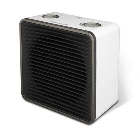 honeywell stand up fan fan honeywell shop for cheap products and save online