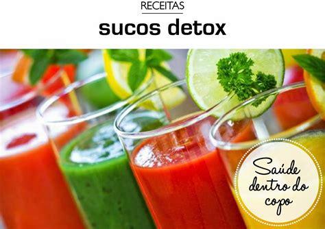 Detox O Que é by Chicaboom Suco Detox Sa 250 De Dentro Do Copo