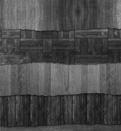 pattern photoshop free wood free photoshop patterns and textures of wood and metal