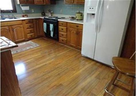 Kitchen Floor Trends How Kitchen Floors Have Changed Trends In Kitchen Flooring