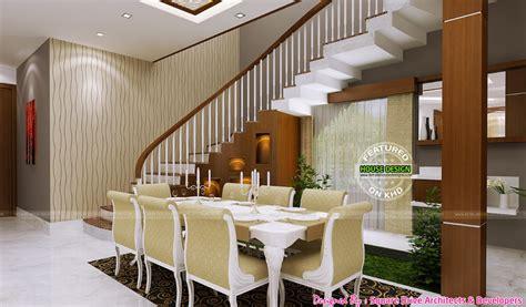 kerala home interior design 2016 minimalist house design by kerala home design amazing