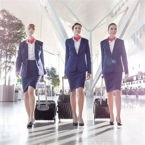 flight cabin crew the 25 best cabin crew ideas on cabin crew