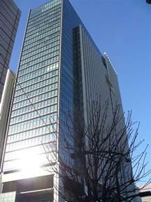 Mitsubishi Electric Wiki Mitsubishi Electric