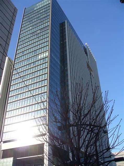 mitsubishi corporation mitsubishi electric wikipedia