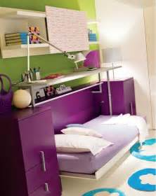 cool beds for small rooms document