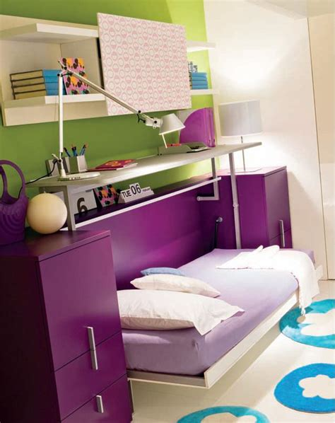 Beds For Small Bedrooms | small bedroom ideas for cute homes decozilla