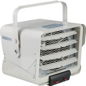 thermosphere ceiling mount garage heater 5000 watts