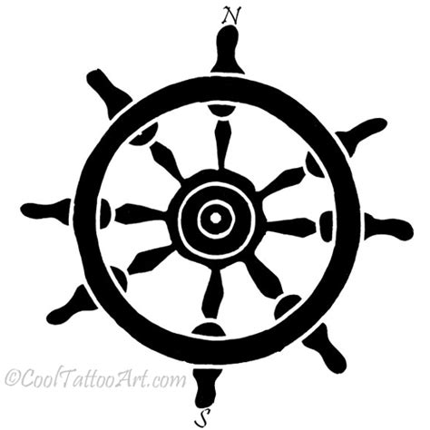 compass designs with meaning nautical compass cooltattooarts design ideas