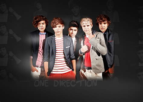 one direction hd wallpaper one direction hd wallpapers background chainimage