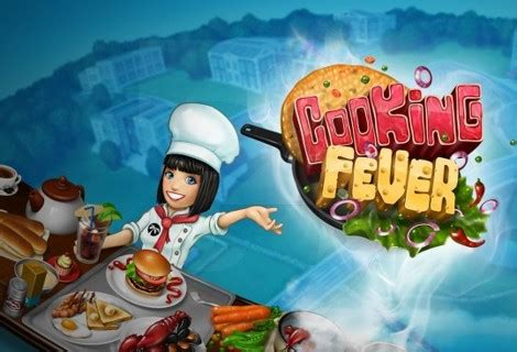 mod game cooking fever download cooking fever terbaru v2 0 mod unlimited coins
