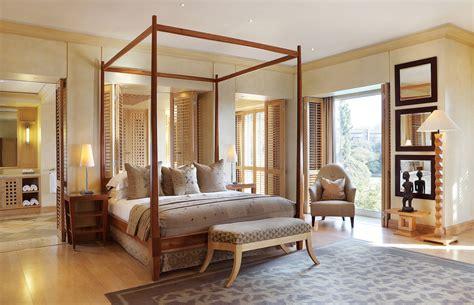 saxon hotel villas  spa johannesburg south africa