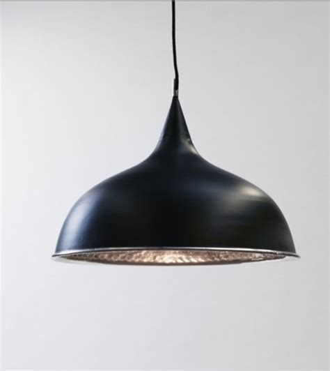 Lightingetc Eclectic Pendant Lighting Melbourne By Eclectic Pendant Lighting