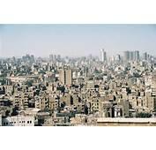 Le Caire Ville La Plus Peuplee DEgypte  Tuxboard