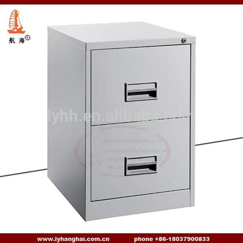 used 2 drawer metal file cabinets euro used high quality office furniture 2 drawer filing
