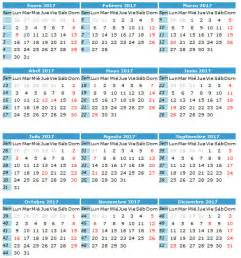 Switzerland Calendrier 2018 Calendario Escolar 2017 Calendario 2017