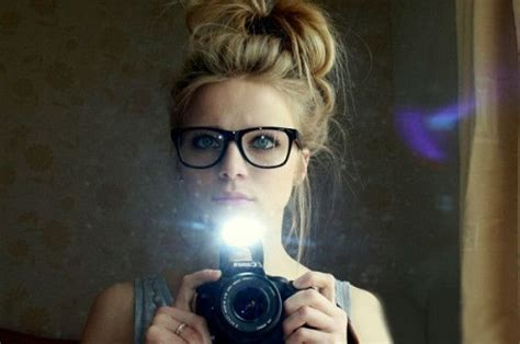 hairstyles for hipster glasses exclusive hairstyles for women with glasses photos session