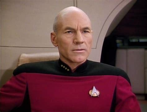 Jean Luc Picard Meme Generator - jean luc picard meme generator 28 images jean luc