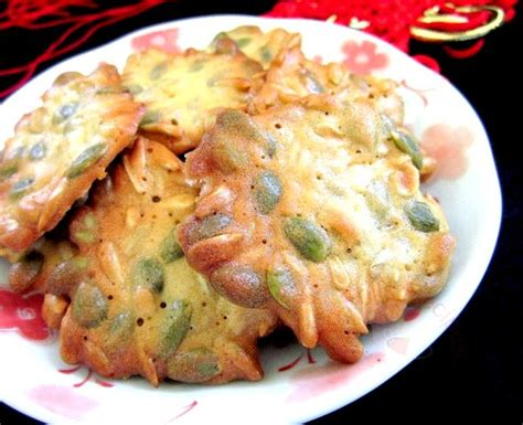 new year recipes 2014 recipe for new year 2014