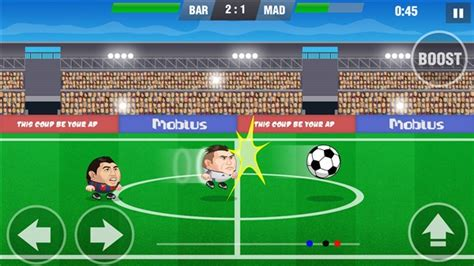 football soccer apk mini football soccer cup android v1 1 1 apk hile apk indir