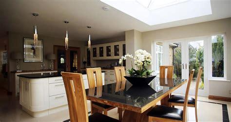 Cottage Kitchen Furniture Orangery Designs Yorkshire Leeds Hull Amp Harrogate
