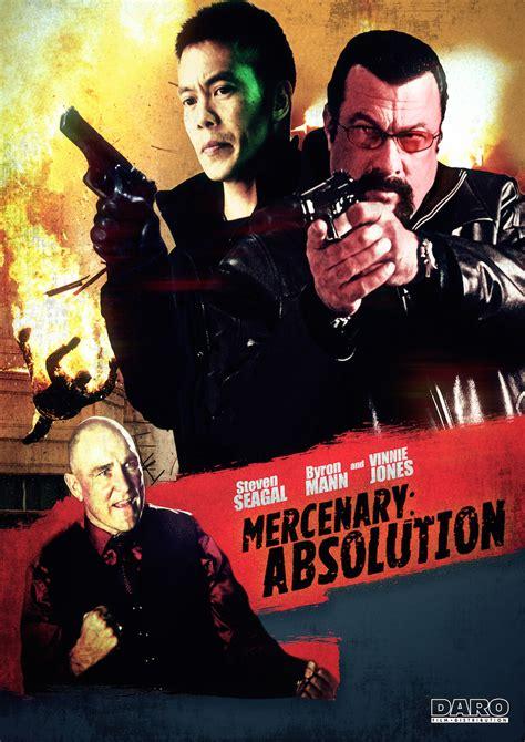 film ganool mercenary absolution 2015 bluray 720p watch and download