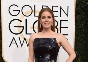 amy adams reveals why she felt disappointed in herself when she extra archive remembering cory monteith extratv com