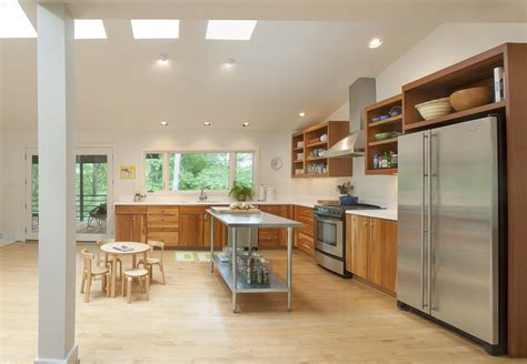 home design studio durham nc the best 28 images of home design studio chapel hill nc studio 1 2 3 bedroom apartments in