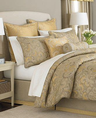 martha stewart bedroom furniture image bathroom collection bags bed in and beds on pinterest