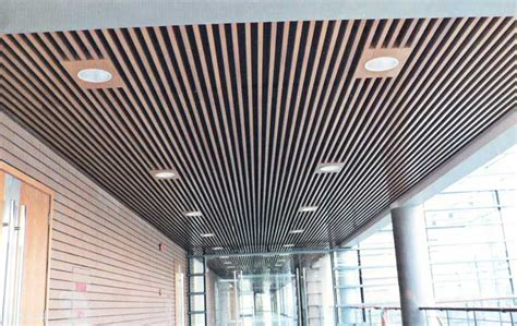 Wall Paintings For Living Room loose strip panels suspended ceilings