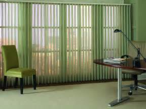 Office Curtains Ideas Well Suited Design Curtains Office Interior Window Treatments Curtains For Interior Soft