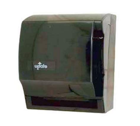 Dispenser Update update international towel dispenser roll plastic square