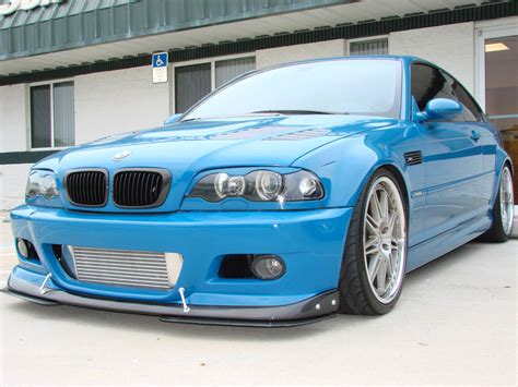 bmw m3 collection bmw m3 wallpapers best wall papers with collection