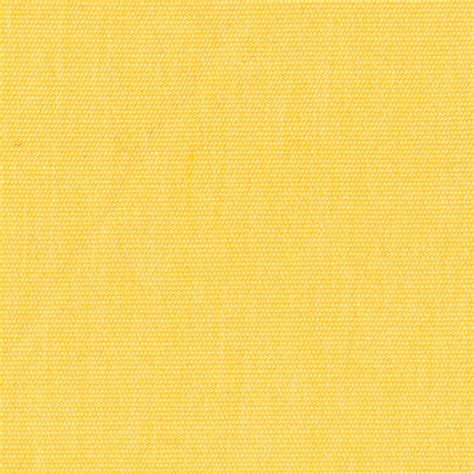 yellow upholstery fabric buy yellow sunbrella fabric by the yard online patio lane