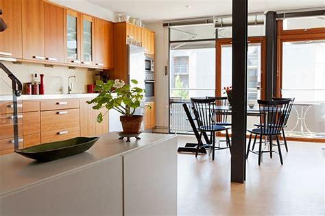 salon comedor de dise o diseo de salon comedor amazing asombroso muebles de