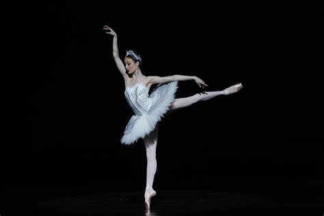 ballet pilates ballet pilates ballates wdc physiotherapy