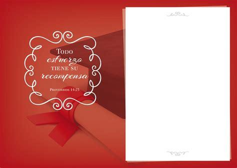 revalidaci 243 n de tarjetas tarjetas de graduaci 243 n mensajes para postales de