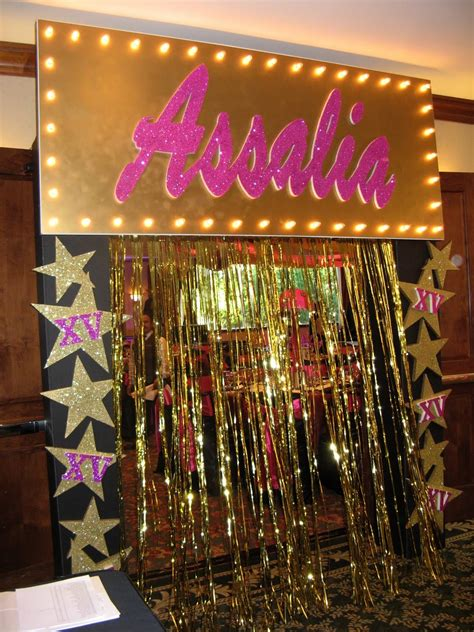 Quinceanera Decorations by Quinceanera Dresses In Houston Tx 15 Decorations In Houston