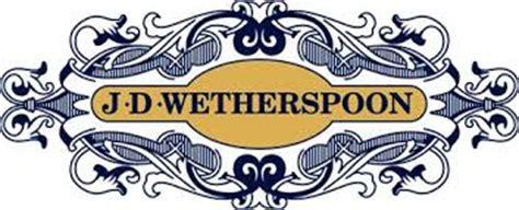 Professional Decorators J D Wetherspoons